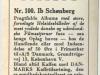 100b-ib-schonberg