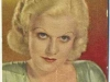 118a-jean-harlow