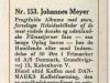 153b-johannes-meyer