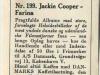 199b-cooper-farina