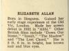 001b-elizabeth-allan