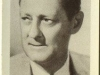 004a-lionel-barrymore