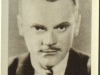 008a-james-cagney