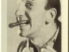 015a-jimmy-durante