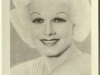 023a-jean-harlow