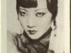 051a-anna-may-wong