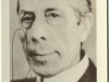 091a-george-arliss