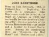 100b-john-barrymore
