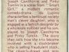 48b-lupino-cawthorne-tomlin