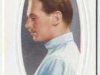 10-douglas-fairbanks-jr