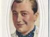 32-robert-young