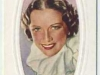 34-eleanor-powell