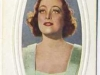 44-joan-crawford
