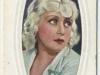47-joan-blondell