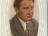 01a-spencer-tracy