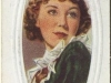 10a-anne-shirley