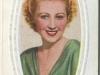 26a-joan-blondell