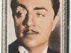 04a-william-powell