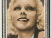 18a-jean-harlow