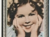 25a-shirley-temple