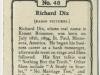48b-richard-dix