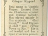 01b-ginger-rogers