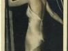15a-carole-lombard