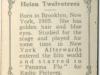 34b-helen-twelvetrees