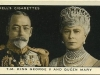 01a-tm-king-george-v-and-queen-mary