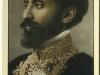 05a-emperor-of-abyssinia
