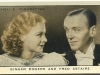 22a-ginger-rogers-and-fred-astaire