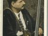 50a-spada-the-corsican-bandit