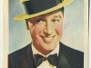 002a-maurice-chevalier