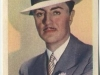 017a-william-powell