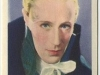 026a-leslie-howard