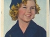 056a-shirley-temple