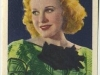 061a-ginger-rogers