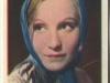 078a-elisabeth-bergner