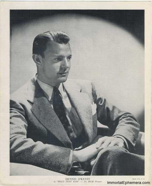 Dennis O