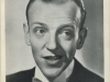 astaire-fred-swing-time
