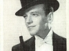 astaire-fred-top-hat
