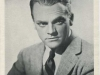 cagney-james-great-guy