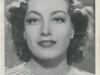 joan-crawford-gallery