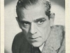 karloff-boris-night-key