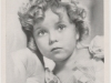 shirley-temple-curly-top