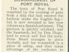 08b-bombardment-of-port-royal