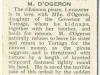 15b-levasseur-threatens-m-dogeron