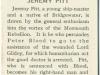 19b-jeremy-pitt
