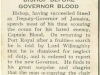 24b-bishop-before-governor-blood