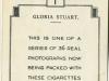 01b-gloria-stuart